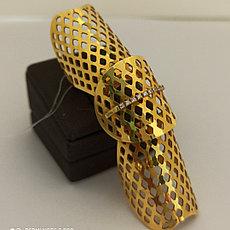 Золотое кольцо - сеточка