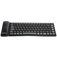 Bluetooth клавиатура,87 клавиш