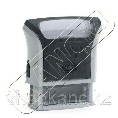 Оснастка для печатей 4911 Trodat
