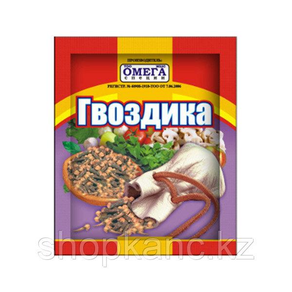 Гвоздика, пачка 7 гр