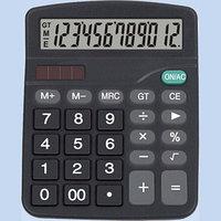 Калькулятор 150x120x48мм