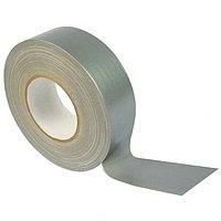 Ремонтная лента silver, ширина 50 мм, длина50 м.