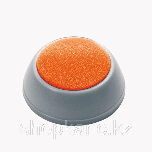 Увлажнитель для пальцев круглый D80 х 20 мм.