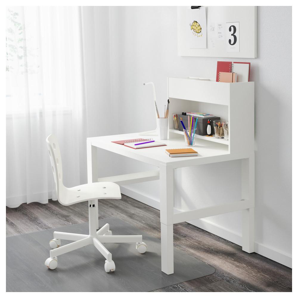 Письменные столы и стулья для детей 8–12 лет