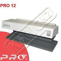 Ультрафиолетовый детектор PRO 12