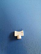 Ключ для крана маевского