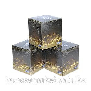 Салфетки в коробке Papia (20x48лис)