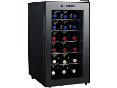 Холодильник Cavanova CV-018M