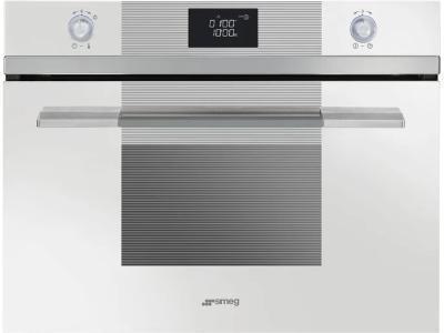 Микроволновая печь Smeg SF4102MB