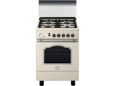 Кухонная плита Ardesia D 662 RCRC