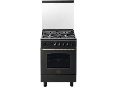Кухонная плита Ardesia D 662 RNS