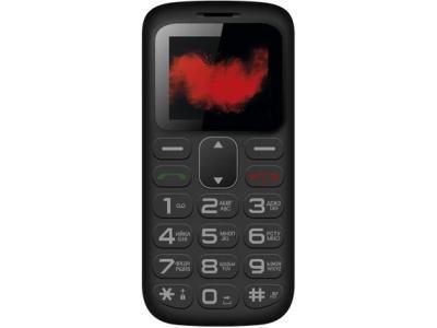 Мобильный телефон Nobby 170B