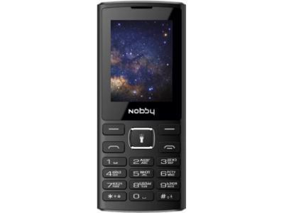 Мобильный телефон Nobby 210