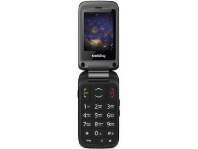 Мобильный телефон Nobby 240C