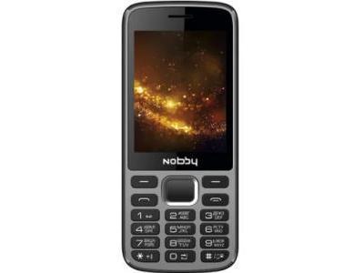 Мобильный телефон Nobby 300