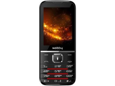 Мобильный телефон Nobby 310