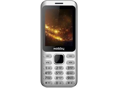 Мобильный телефон Nobby 320