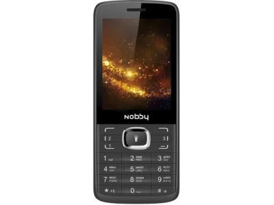 Мобильный телефон Nobby 330T