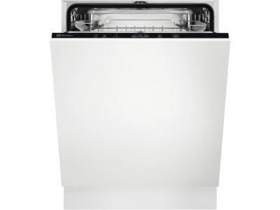 Посудомоечная машина Electrolux EMS27100L