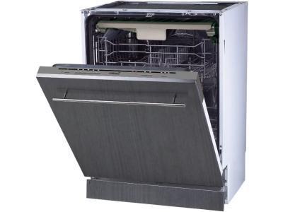 Посудомоечная машина CATA LVI60014