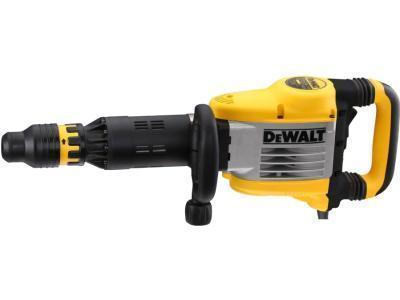 Отбойный молоток DeWALT D25951K