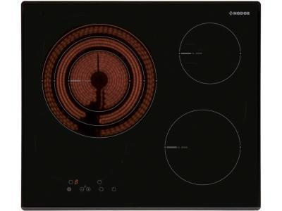 Варочная поверхность Nodor V 2160 BK