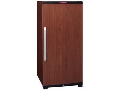 Холодильник La Sommeliere CTPE142A+