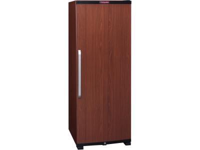 Холодильник La Sommeliere CTPE186A+