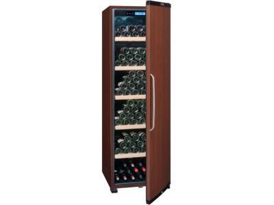 Холодильник La Sommeliere CTPE230A+