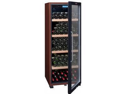 Холодильник La Sommeliere CTVE186A
