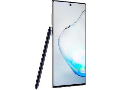 Смартфон Samsung Galaxy Note 10 8/256Gb SM-N970F Aura