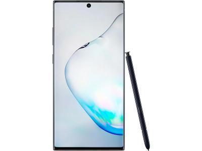 Смартфон Samsung Galaxy Note 10 Plus 12/256 Gb SM-N975F