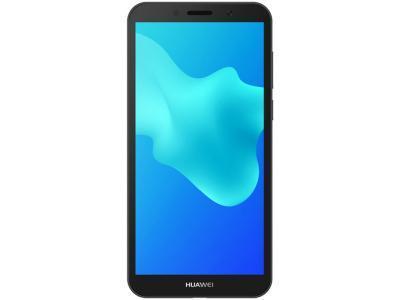 Смартфон Huawei Y5 lite Modern