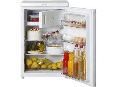 Холодильник ATLANT Х-2401-100