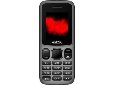 Мобильный телефон Nobby 101