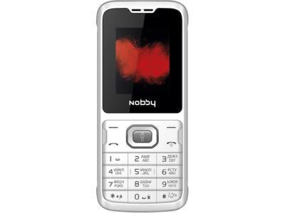 Мобильный телефон Nobby 110