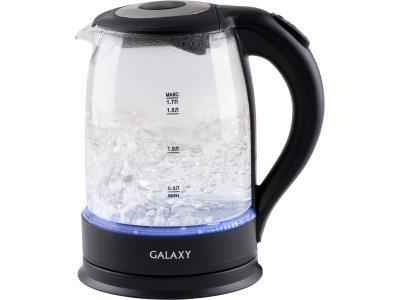 Электрочайник Galaxy GL 553