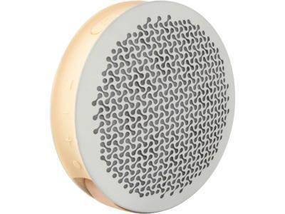 Портативные колонки Microlab D18