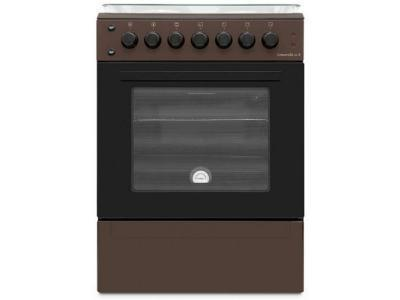 Кухонная плита Shivaki Comarella 01-E