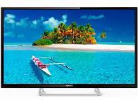 Телевизор LED HARPER 32R660TS
