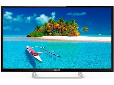 Телевизор LED HARPER 32R660TS - фото 1