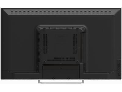 Телевизор LED HARPER 32R660TS - фото 4