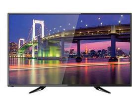 Телевизор LED JVC LT-32N355 81 см