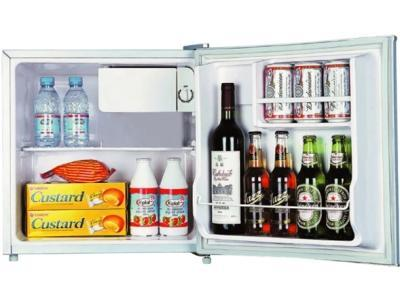 Холодильник Midea HS-65 LN
