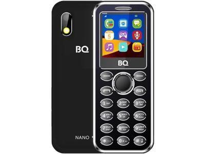 Мобильный телефон BQ BQ-1411 Nano