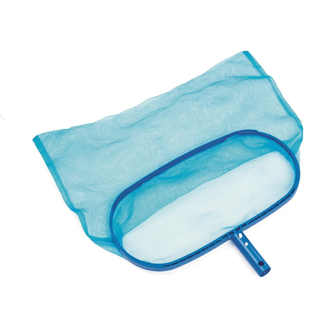 Насадка-мешок для чистки бассейна BESTWAY AquaNet (58278, 43х21см)