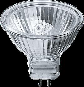 Лампа JCDR 50W G5.3 230V 2000h 94 206 Navigator