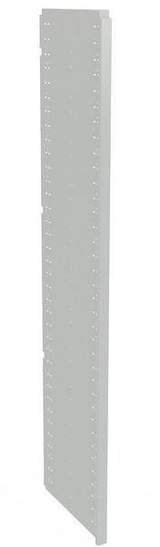 TC перегородка вертикальна TCD-1800