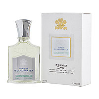 Creed Virgin Island Water 6ml