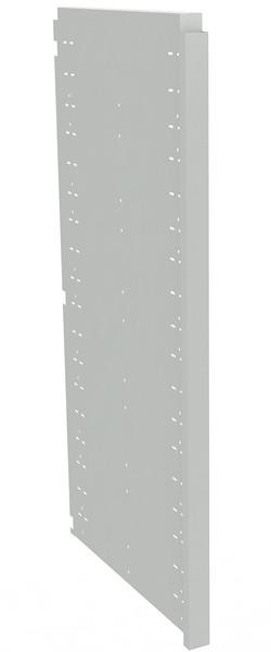 TC перегородка вертикальна TCD-900